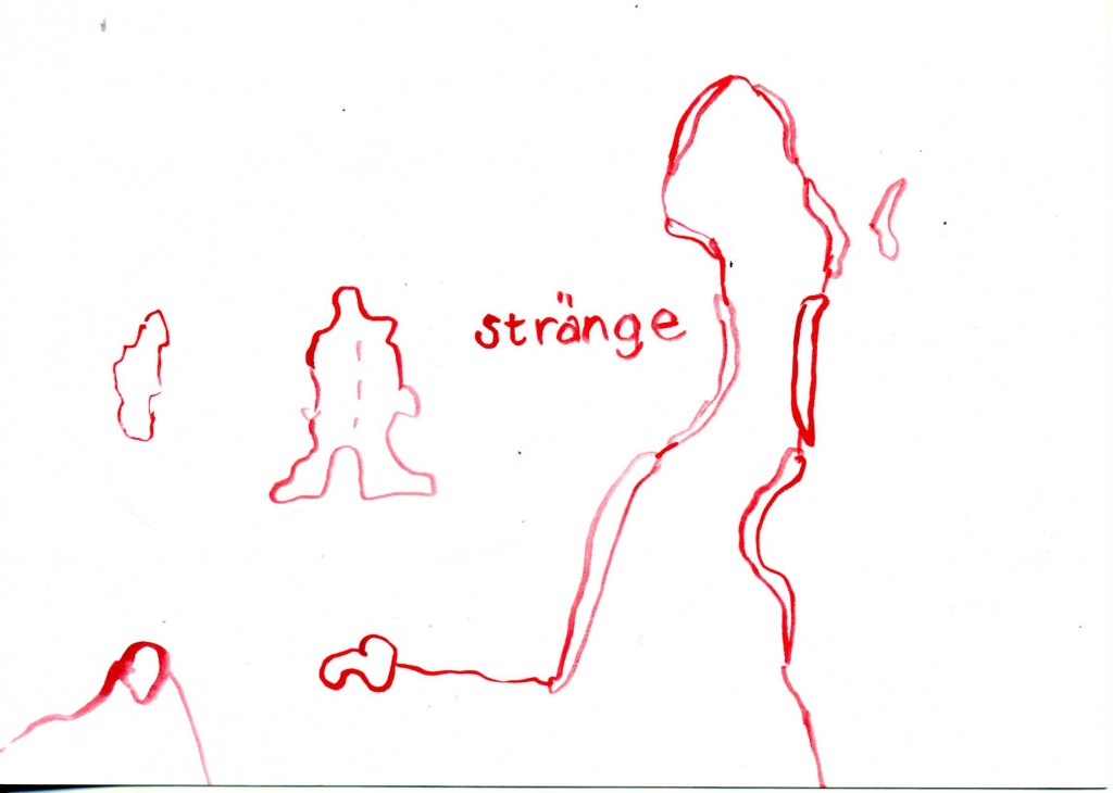 straenge093